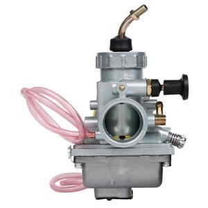 Carburetor Fit For Yamaha TTR125 / TTR125E TTR125L TTR125LE 2000 2001 2002 2003