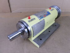 Whitnon 4203by28426 Huffman Hs 155r Direct Drive Grinder Spindle