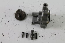 2000 Triumph Daytona 955I/00 955 Engine Oil Pump