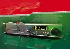 Fm broadcast Elenos Indium ETG150 Stereo