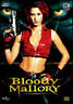 Dvd **BLOODY MALLORY** nuovo sigillato 2002