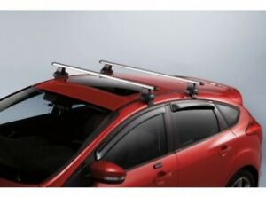 Genuine Ford Roof Rack Removable VDS4Z-7855100-A