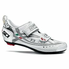 Triathlon 3 Bolt Cycling Shoes for Men