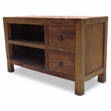Teak Cabinets and Chests
