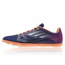 adidas Women's Lace Up Running, Cross Training Athletic Shoes