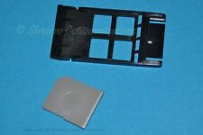 HP ProBook 4730s Laptop Card Slot Filler Blank Dummy Place Holder