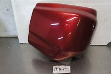 G  YAMAHA V  STAR  CLASSIC 1100  2004 OEM RIGHT SIDE COVER