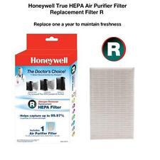 Honeywell HEPA Replacement R-Filter Air-Purifier Dust Pollen HPA090 100 200 300