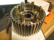 "ULTIMA BELT DRIVE 2.0"" clutch hub assembly #58-827 #57"