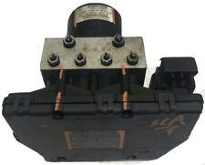 99 00 1999 2000 Mercedes-Benz C230 C280 ABS Anti Lock Brake Pump   A2025454732