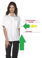 Kellner-Hemden
