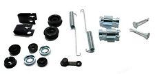 Honda TRX 300 Fourtrax 4x4, 1988-2000, Front Wheel Cylinder Rebuild Kit