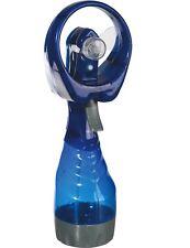 Ventilator Sprühflasche Wasser-Sprühventilator Wassersprüher Air Cooler Strand