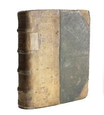Pistoris Hartmann Harmanni D Simonis F Pistoris Quaestio Num Iuris Libri Secundi
