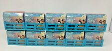 (Lot of 10) DreamWorks Spirit Riding Free Mini Horse Figure Series 5  Sealed New