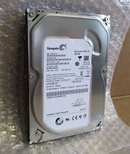 "Seagate Barracuda ST3250312AS 9YP131-543 3.5"" 250GB 7.2K SATA 16MB Cache HDD"