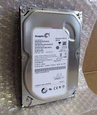 "Seagate Barracuda ST3250312AS 9YP131-543 3.5"" 250GB 7.2K SATA 16MB Cache HDD"