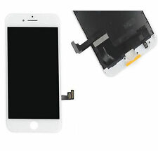 "White iPhone 7 Plus 5.5"" Replacement LCD Display Touch Screen Digitizer Assembly"