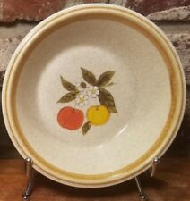 """Mikasa Stone Manor TEMPTING Soup / Cereal bowl, 7 1/4"""", F5812 Excellent"""