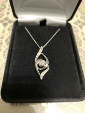 4a36f11b6 Kay Jewelers Fine Diamond Necklaces & Pendants for sale | eBay