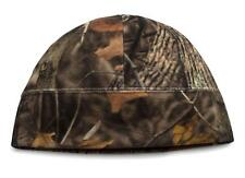 Kings Camo Woodland Shadow Camouflage Hunting Richardson Fleece Beanie
