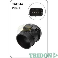TRIDON MAF SENSORS FOR Peugeot 407 HDi 12/11-2.0L DOHC (Diesel)