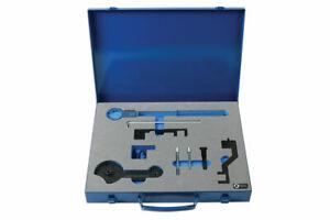 Laser 6586 Engine Timing Tool Kit Fits VAG 1.0-1.2-1.4
