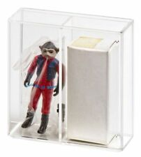 1 x GW Acrylic Display Case - Star Wars Action Figure and Mailer Box (AFC-006)