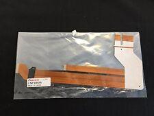 GENUINE PIONEER AVH-P5700DVD AVH-P4900DVD FACE FLEX RIBBON CABLE  CNP8806