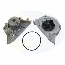 Fits Peugeot 308 Genuine Comline Water Pump