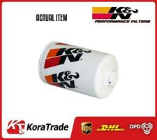 OIL FILTER HP-2001 K&N I