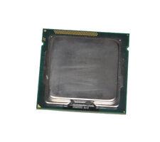 INTEL Core i5-2400 3.1 GHz 6M Cache Processor CPU LGA1155