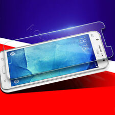 Tempered Glass Screen Protector Film Protector for Samsung Galaxy J7 J700M J700H