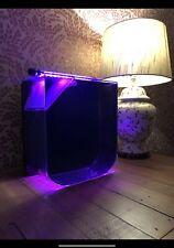 Live Jellyfish Tank - Medusa Mini Aquarium