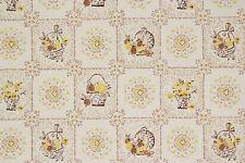 Original historische Boden-, Decken- & Wand-Bauelemente (bis 1960)