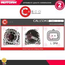 CAL15341GS Alternatore (MARCA-CASCO)