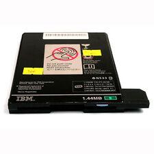 BRAND NEW !! IBM TEAC FD-05CSB ThinkPad Floppy Drive 1.44MB 08K9606 13N6767