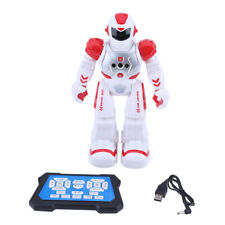 Remote Control Intelligent Robot Singing Dancing Educational Toy Kids Gift