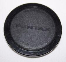 Pentax - Genuine Body Cap for PK Mount - vgc