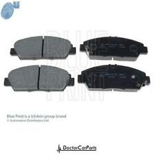 Blue Print ADH24248 Brake Pads