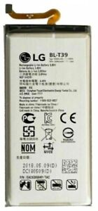 New OEM Original LG BL-T39 Battery for LG G7 ThinQ G710 G710VMP G710PM Q7+ Plus