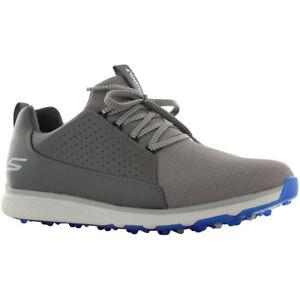 Skechers Men's GOgolf Mojo Elite Spikeless Golf Shoe NEW