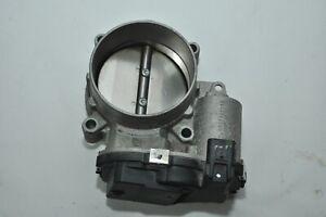 13-17 DODGE RAM 1500 Intake Throttle Body Assembly OEM 53034251AB
