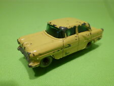 LESNEY   NO= 45  VAUXHALL VICTOR  -  VERY RARE   - CAR IN GOOD CONDITION