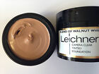 Leichner Camera Clear Tinted Foundation Choose From 13 Shades