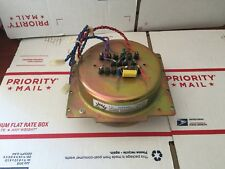 Tandberg TR 2075 Receiver Parts - Transformer Norsk  Transduktor AS # 319700