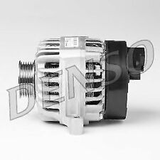 Alternatore Denso DAN993 120 A 14V Alfa  Fiat  Lancia 1.4 Turbo 51788658