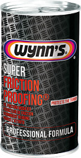SUPER FRICTION PROOFING WYNN'S W47041