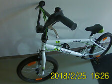 BMX Fahrrad, 20 Zoll (KS Cykling Hedonic)