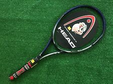 Head Ultimate Competition XL MP Tennis Racquet 4 1/4 New